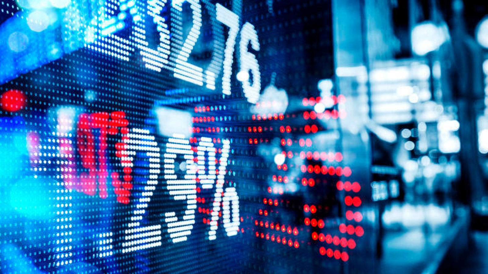 display-stock-market-numbers-and-graph